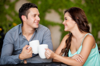 first dates dating tips